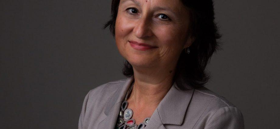 Kristína Poláková - koučing pre ICF - 3original.sk